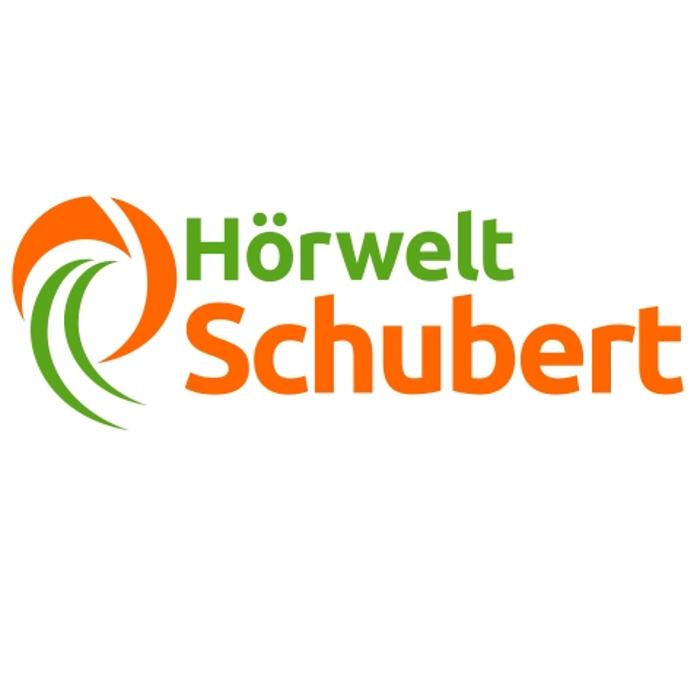 Bild zu Hörwelt Schubert in Dresden