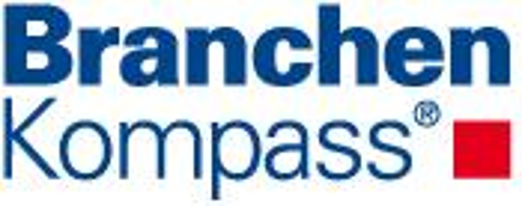 Bild zu Branchenkompass Frankfurt in Frankfurt am Main