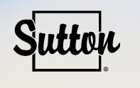 Judith Bilodeau Courtier Immobilier Sutton
