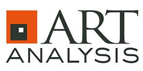 ARTANALYSIS store