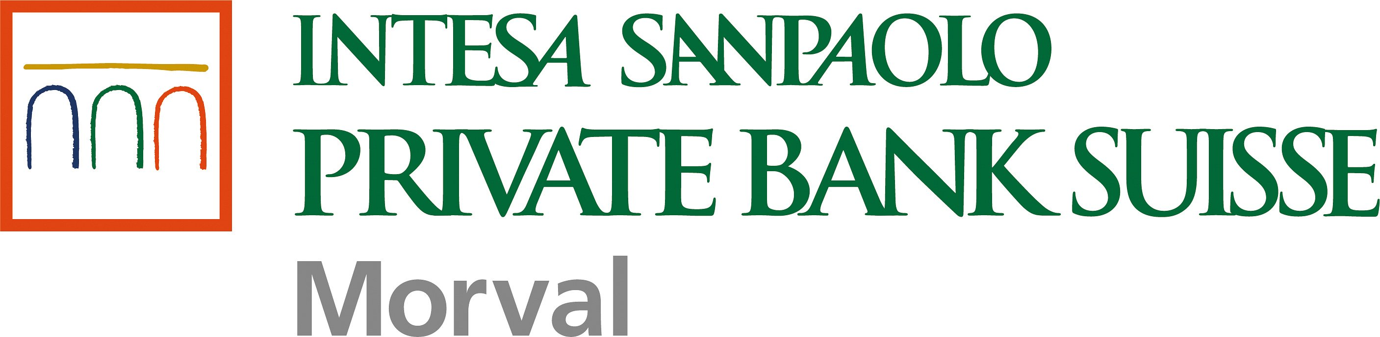 Intesa Sanpaolo Private Bank (Suisse) Morval SA