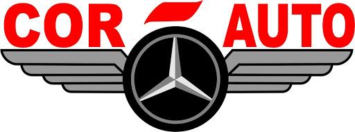 Cor-Auto Inc