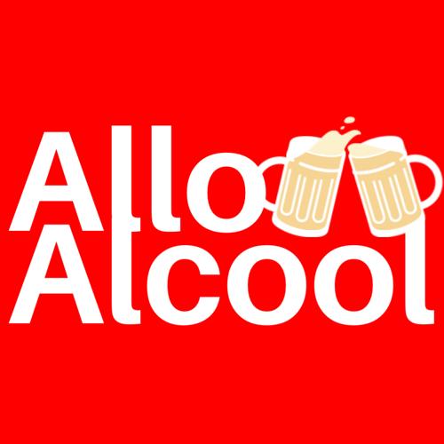 Allo Alcool