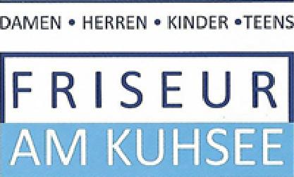 Friseur am Kuhsee Augsburg