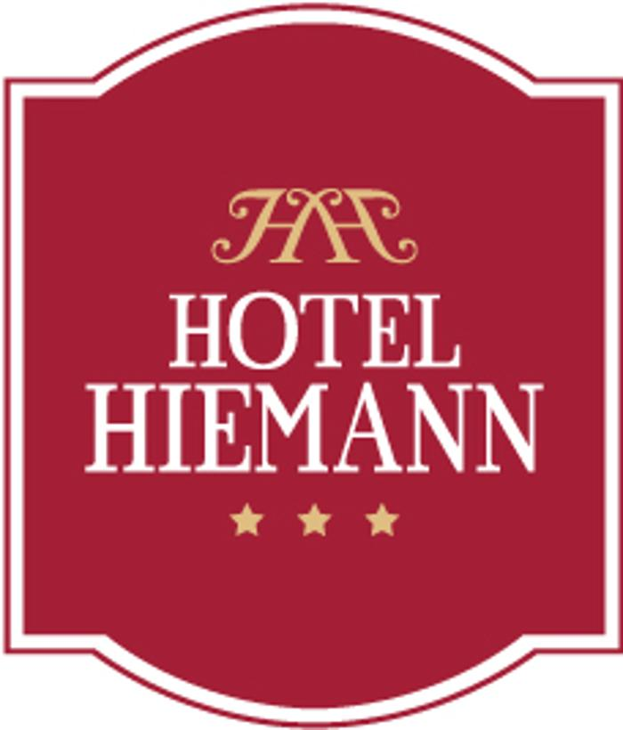 Bild zu Hiemann Hotel und Restaurant GmbH in Leipzig