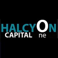 Halcyon Capital One Pty Ltd