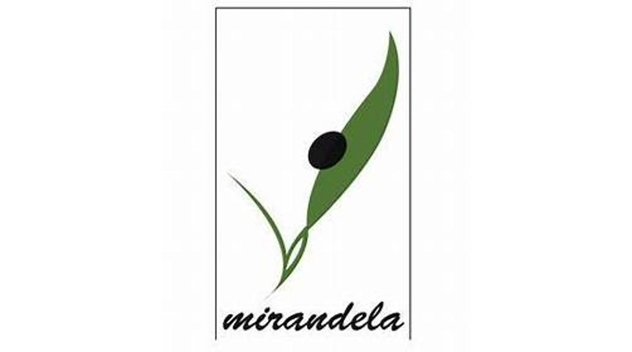 Bild zu Mirandela Feinkost in Vaterstetten