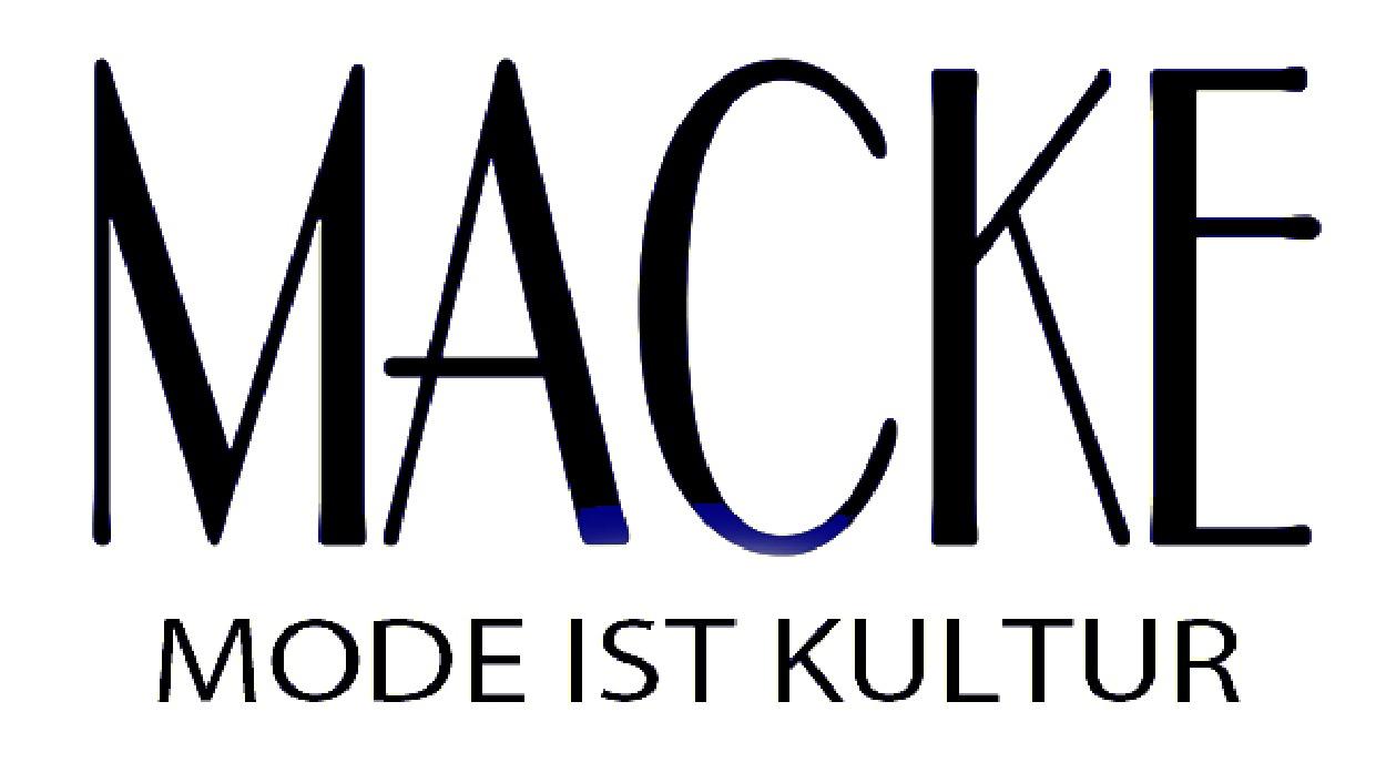 Macke Boutique Berlin