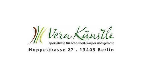 Foto de Kosmetikstudio Künstle Berlin