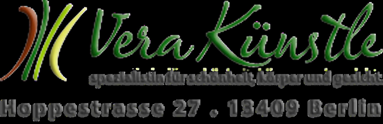 Bild zu Kosmetikstudio Künstle in Berlin