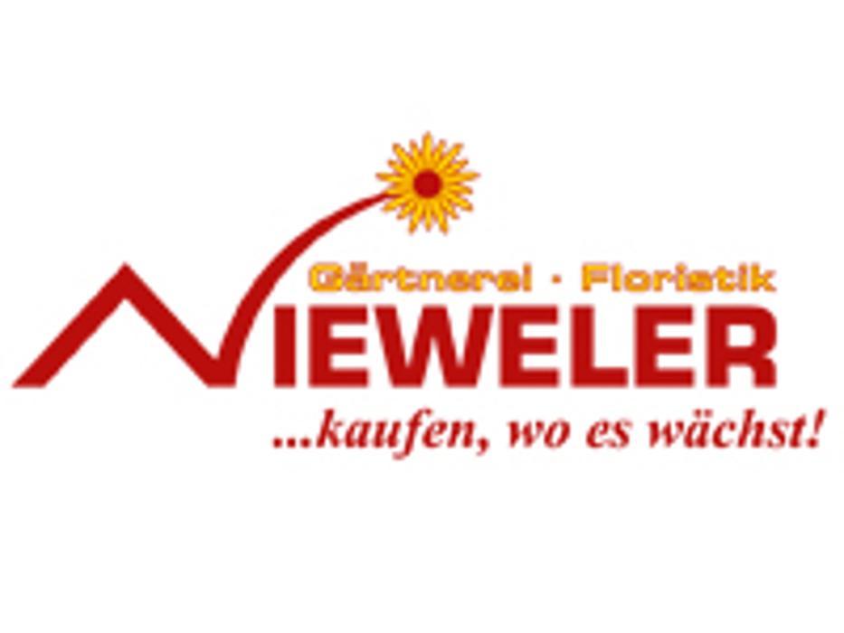 Bild zu Gärtnerei & Floristik Nieweler in Neuenkirchen Kreis Steinfurt