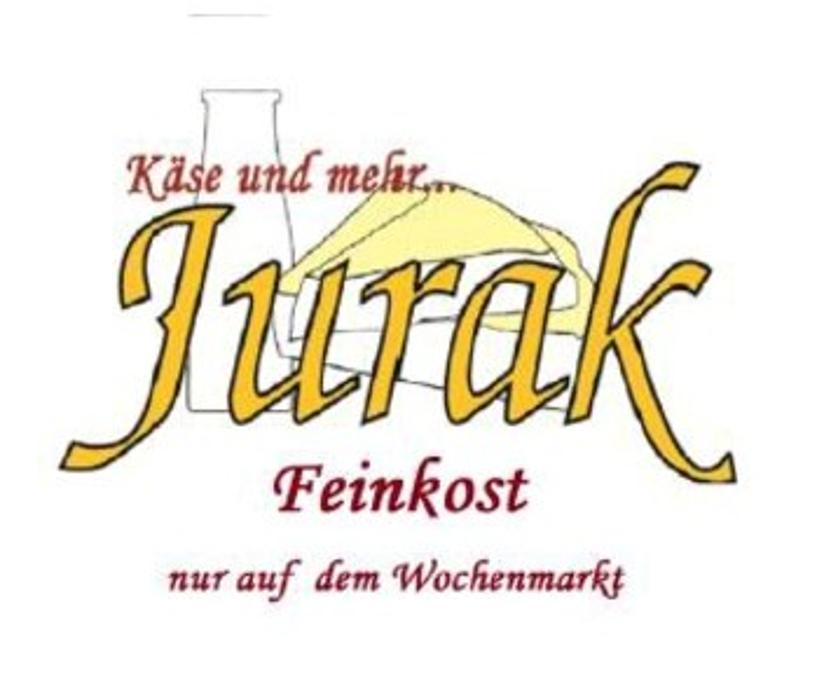 Bild zu Molkereiprodukte Jurak in Möglingen Kreis Ludwigsburg in Württemberg