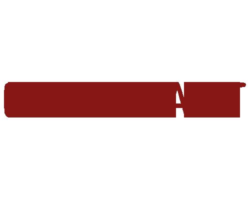 BIAVAT EMERIC
