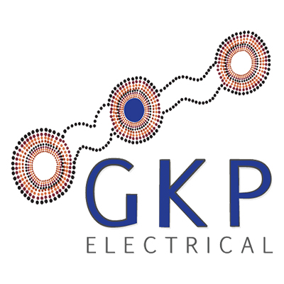 GKP Electrical Newcastle