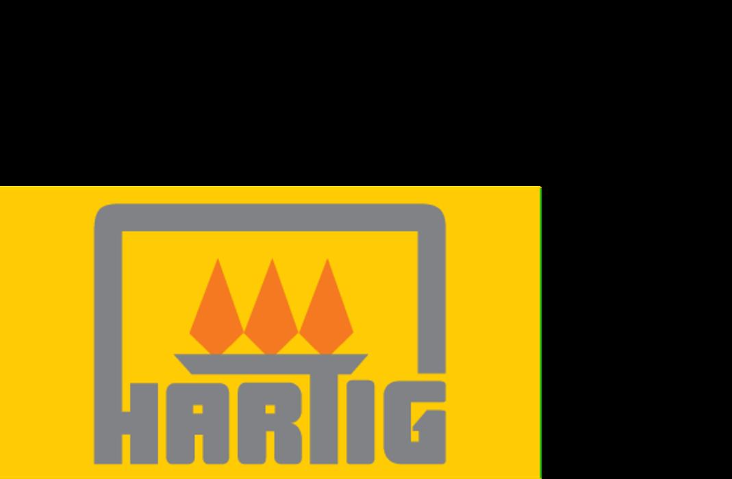 Bild zu Hartig GmbH - Heizung-Lüftung-Klima in Augsburg