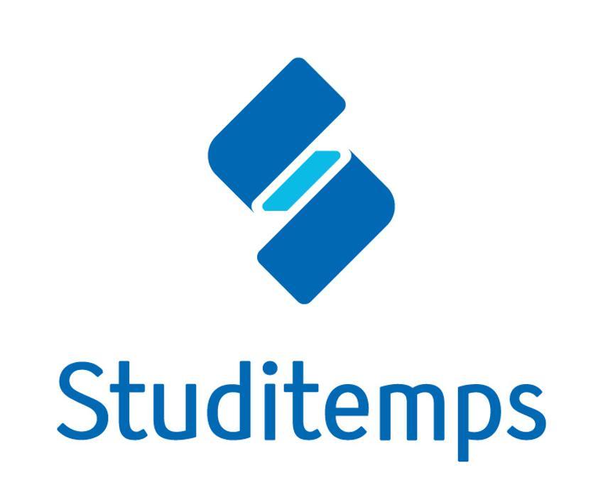 Bild zu Studitemps Köln - Studentenbüro in Köln