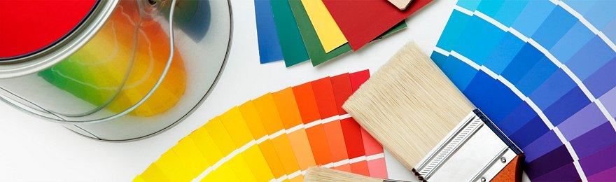 Maler Muhen GmbH