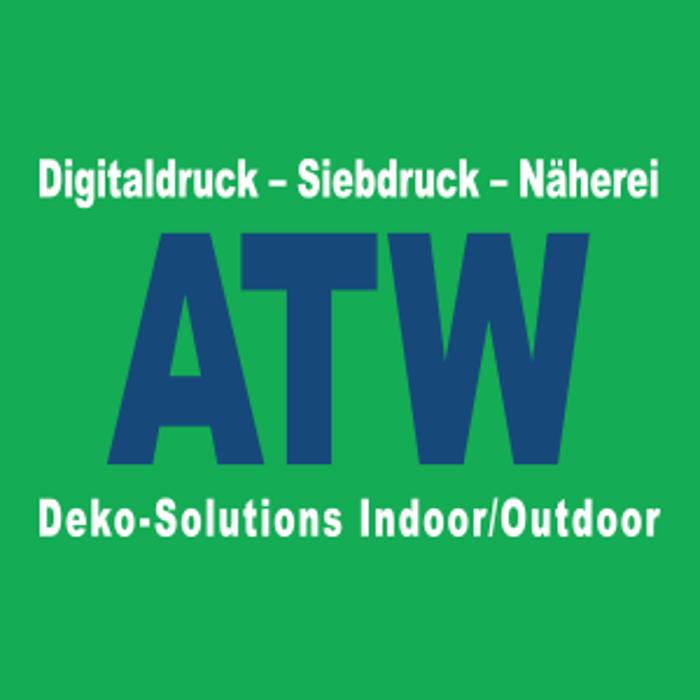 Bild zu ATW - Agentur für textile Werbung e.K. in Dänischenhagen