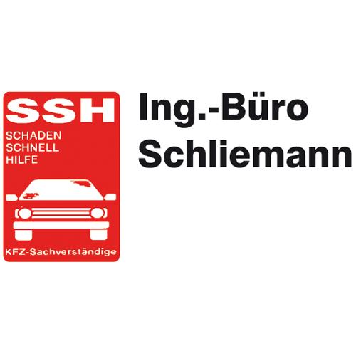 Ing.Büro Schliemann