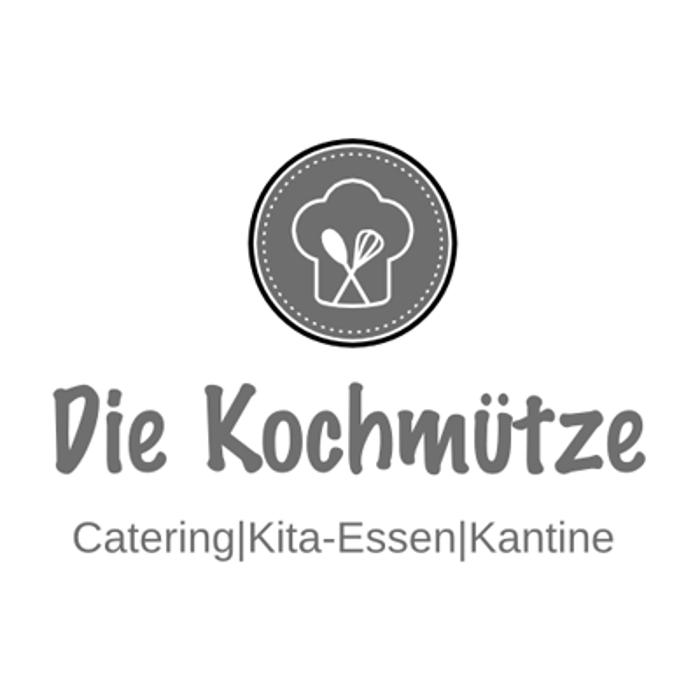 Bild zu Die Kochmütze in Dortmund
