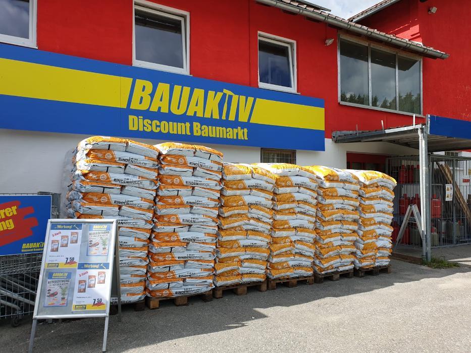 sonderpreis baumarkt zwiesel