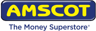 Amscot - The Money Superstore - Tampa, FL 33606 - (813)259-9420 | ShowMeLocal.com