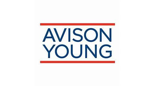Avison Young - Mississauga, ON L5B 1M5 - (905)712-2100 | ShowMeLocal.com