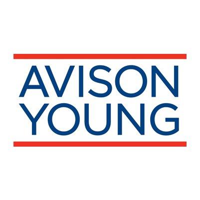 Avison Young