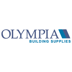 Olympia Building Supplies