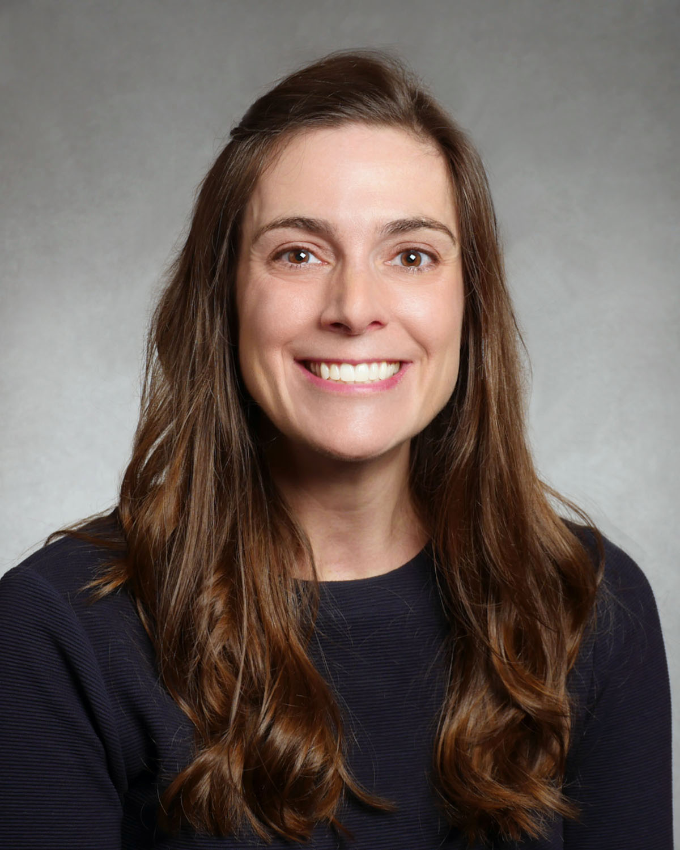 Jennifer Ker MD, MS, FAAAAI