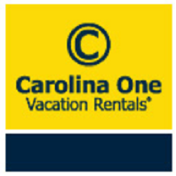 Carolina One Real Estate - Summerville, SC 29485 - (843)871-9000 | ShowMeLocal.com