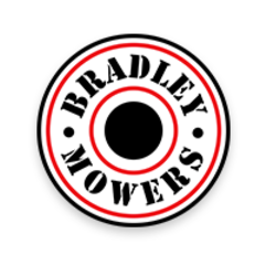 Bradley Mowers
