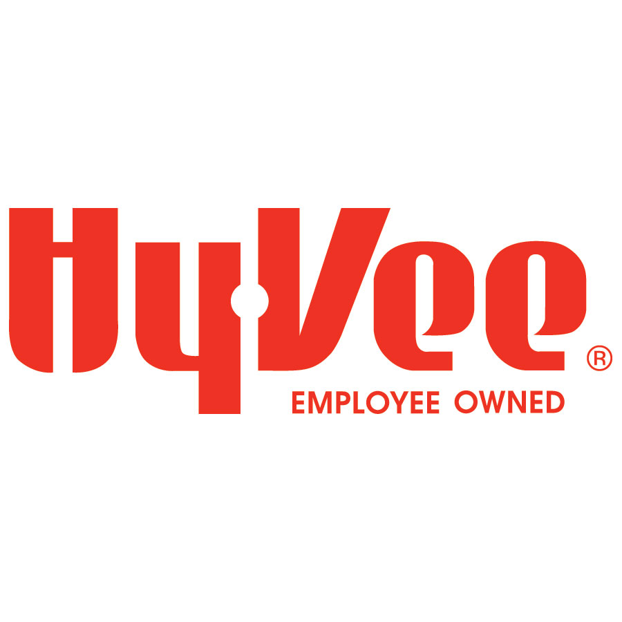 Hy-Vee Pharmacy - Owatonna, MN 55060 - (507)451-0179 | ShowMeLocal.com