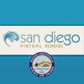 San Diego Virtual School - La Mesa, CA 91942 - (619)713-7271 | ShowMeLocal.com
