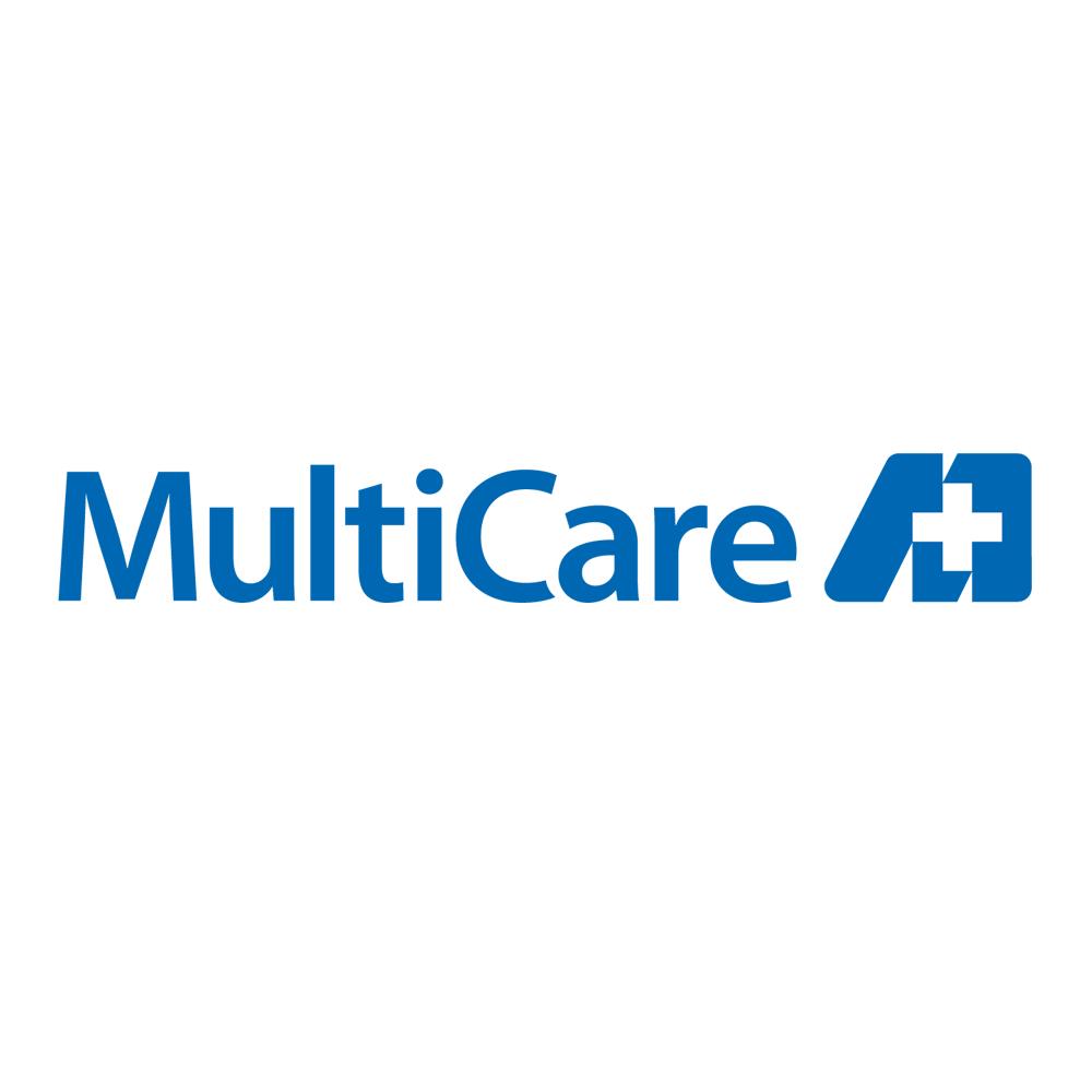 MultiCare Rockwood Main Clinic - Spokane, WA 99202 - (509)838-2531 | ShowMeLocal.com