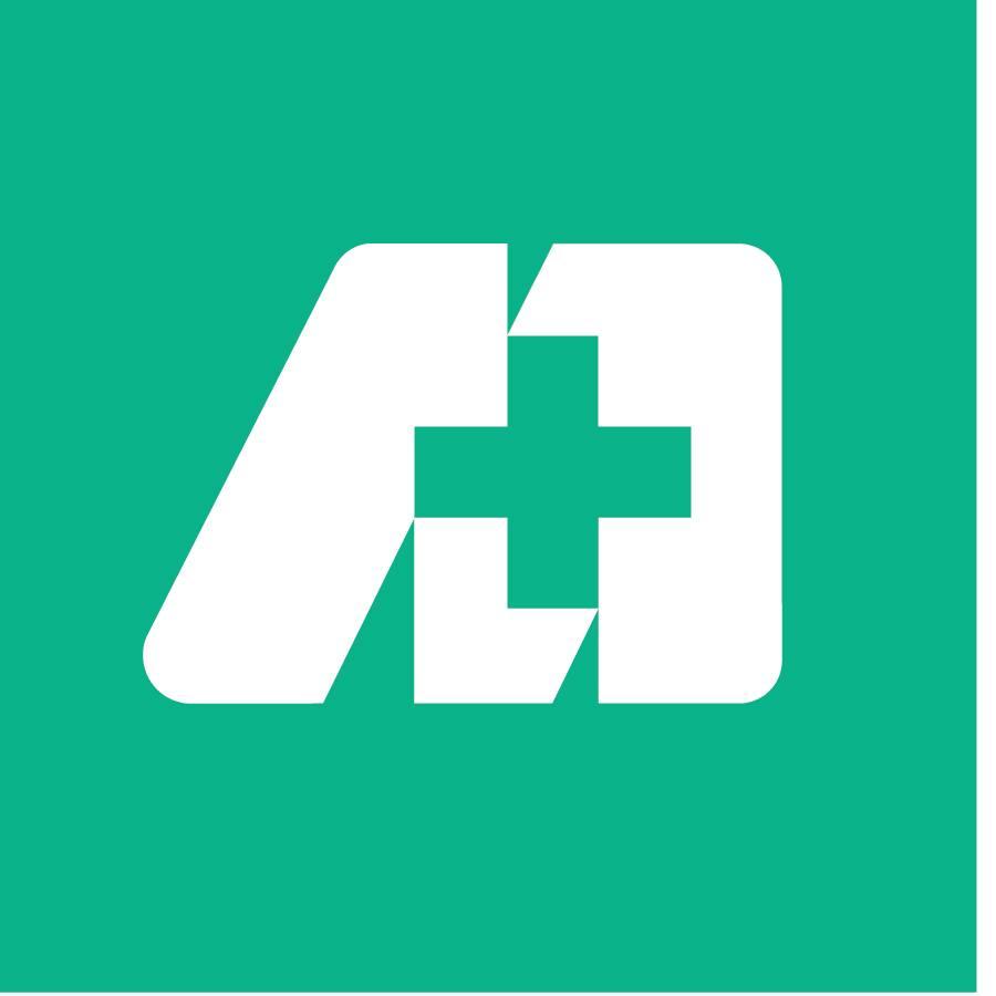 MultiCare Auburn Medical Center