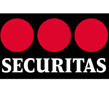 Securitas Security Services USA - Quincy, IL 62301 - (217)222-7141 | ShowMeLocal.com