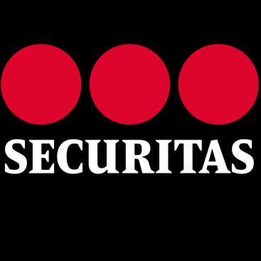 Securitas Security Services USA