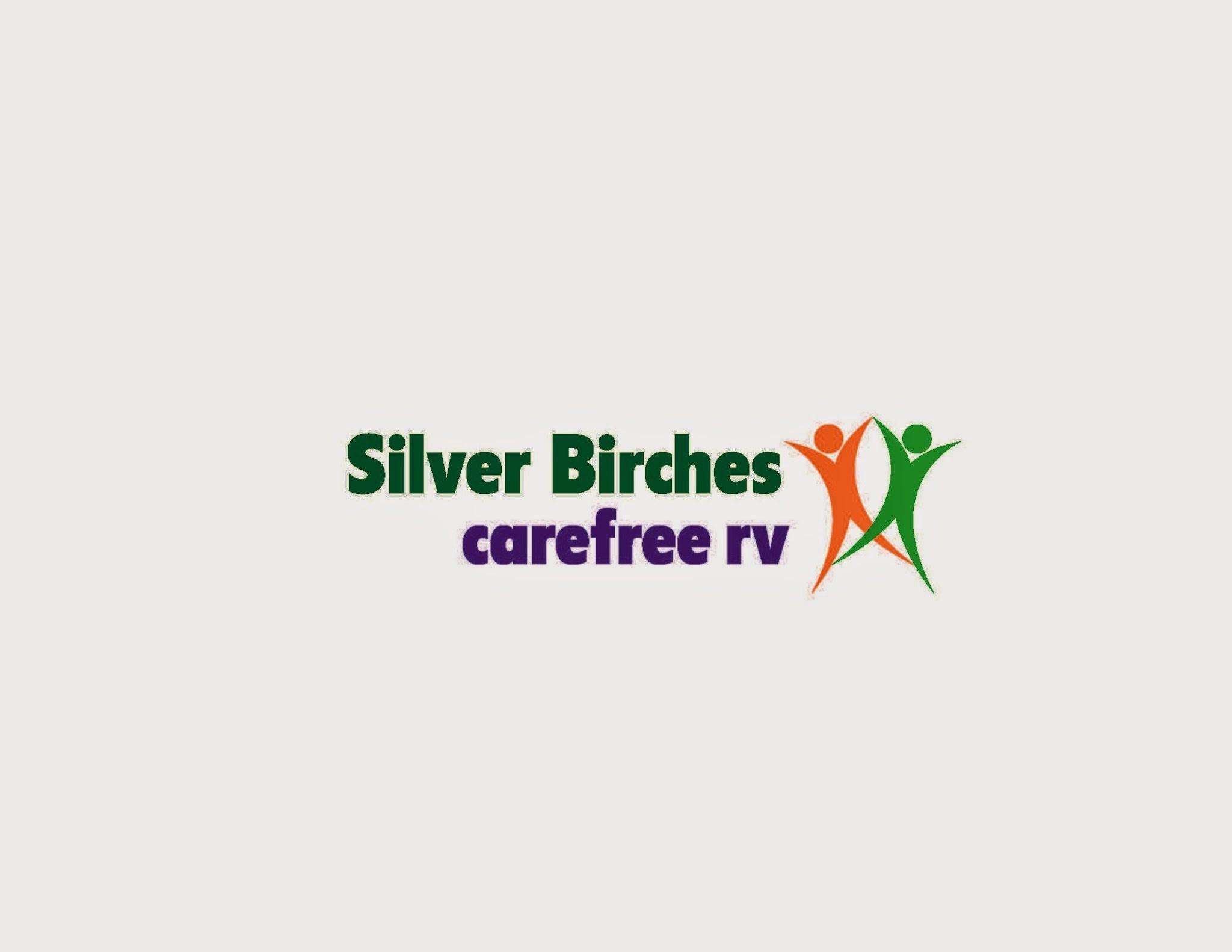 Silver Birches RV Resort & Campground