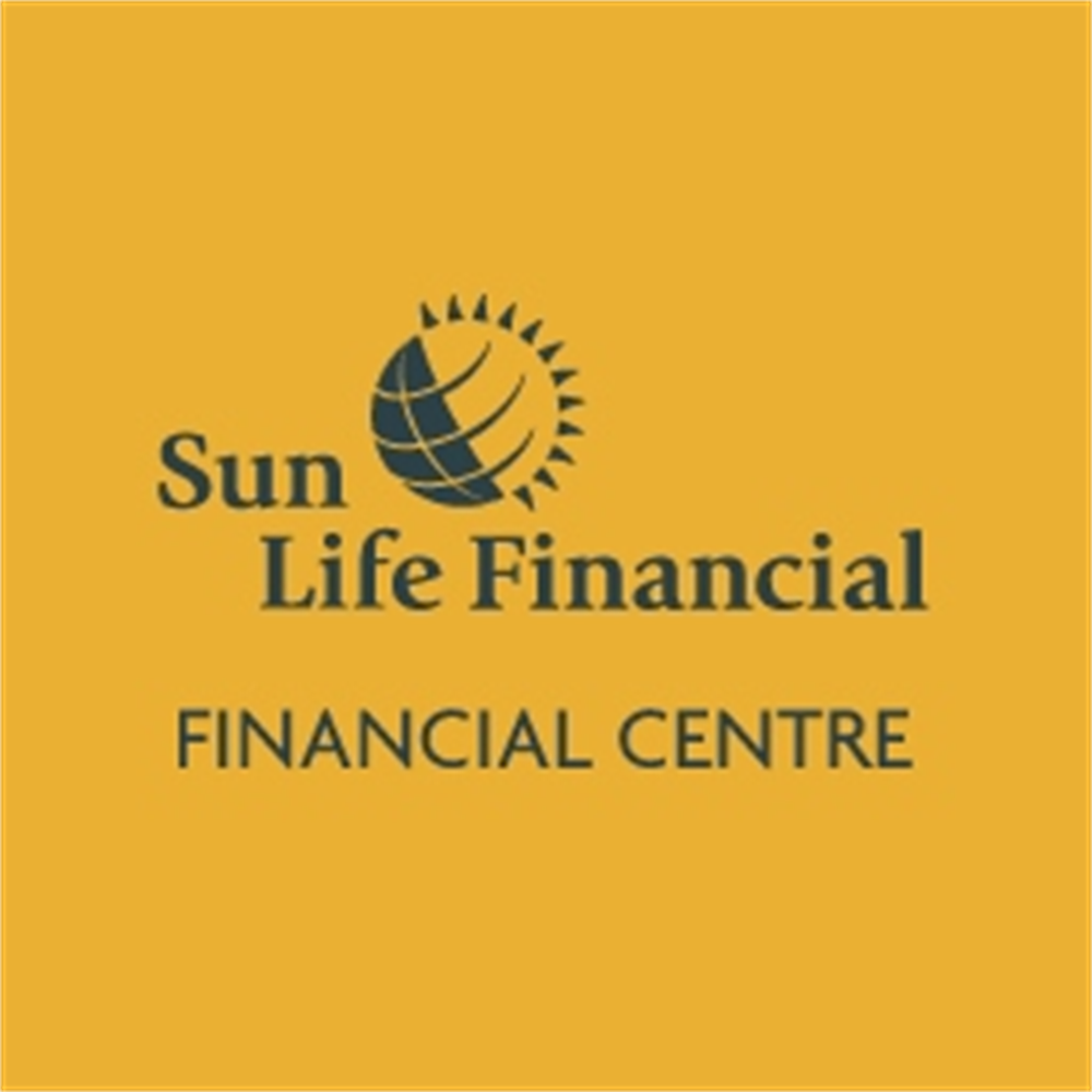 Sun Life Financial Markham