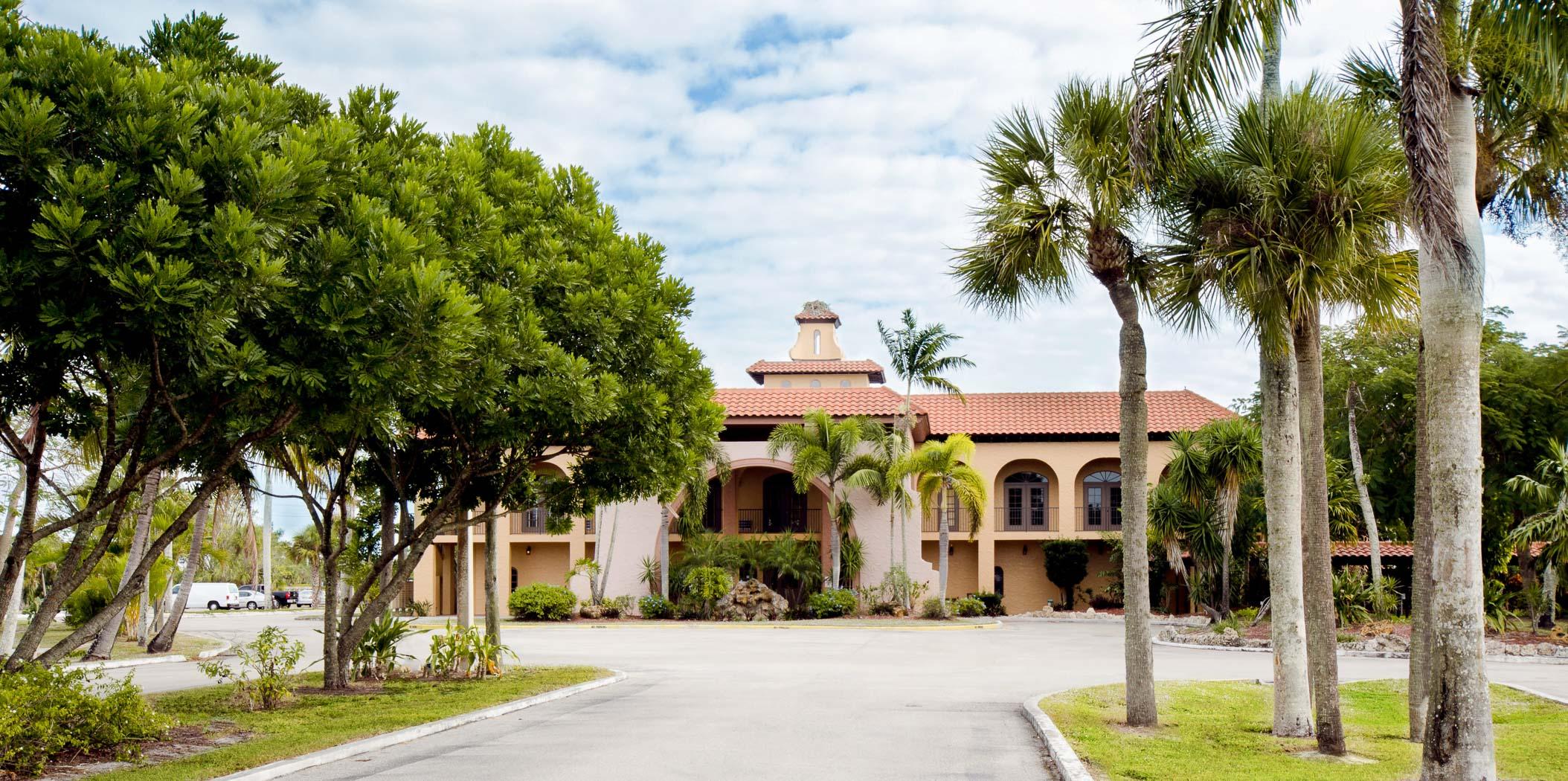Port of the Islands Everglades Adventure Resort - Naples, FL 34114 - (855)923-8194 | ShowMeLocal.com