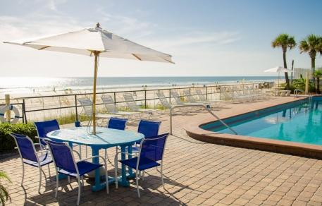 Oceanside Inn