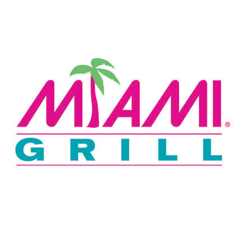 Miami Subs Grill