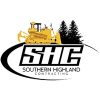 Southern Highland Contracting Pty Ltd