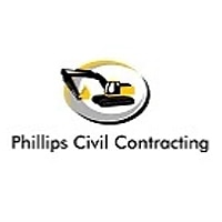 Phillips Civil Contracting