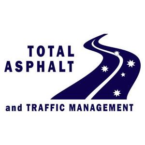 Total Asphalt