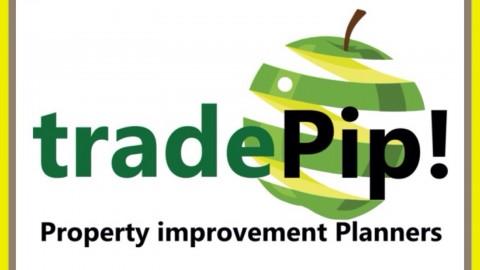 tradePip