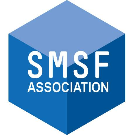 SMSF Association Limited