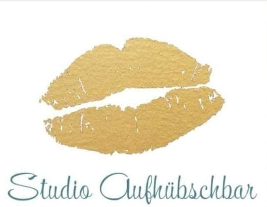 Bild zu Kosmetikstudio Aufhübschbar in Eschwege in Eschwege