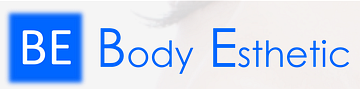 body esthetic